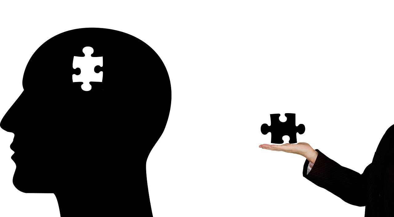 нейробиологи открыли новые функции гиппокампа