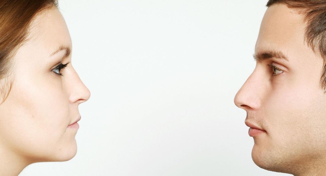ученые выявили жест, который сделает вас более привлекательным