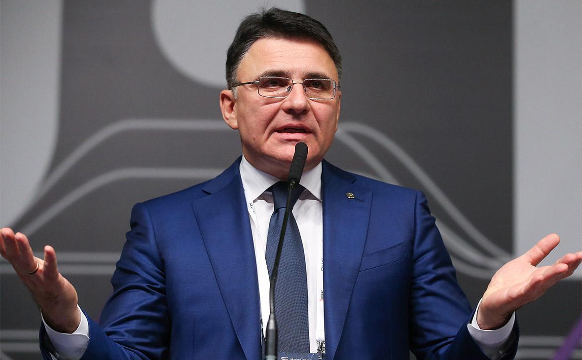 глава Роскомнадзора предложил блокировать живодерский контент в интернете до суда