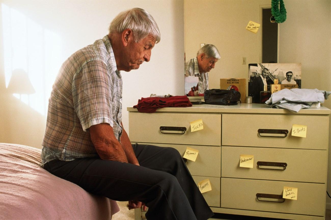 Изотопный эффект против болезни Альцгеймера