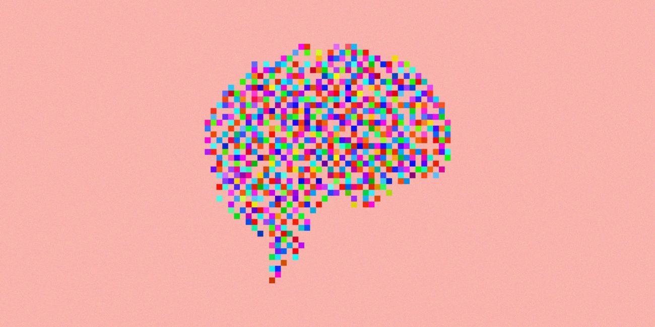использует ли наш мозг глубокое обучение для осмысления мира