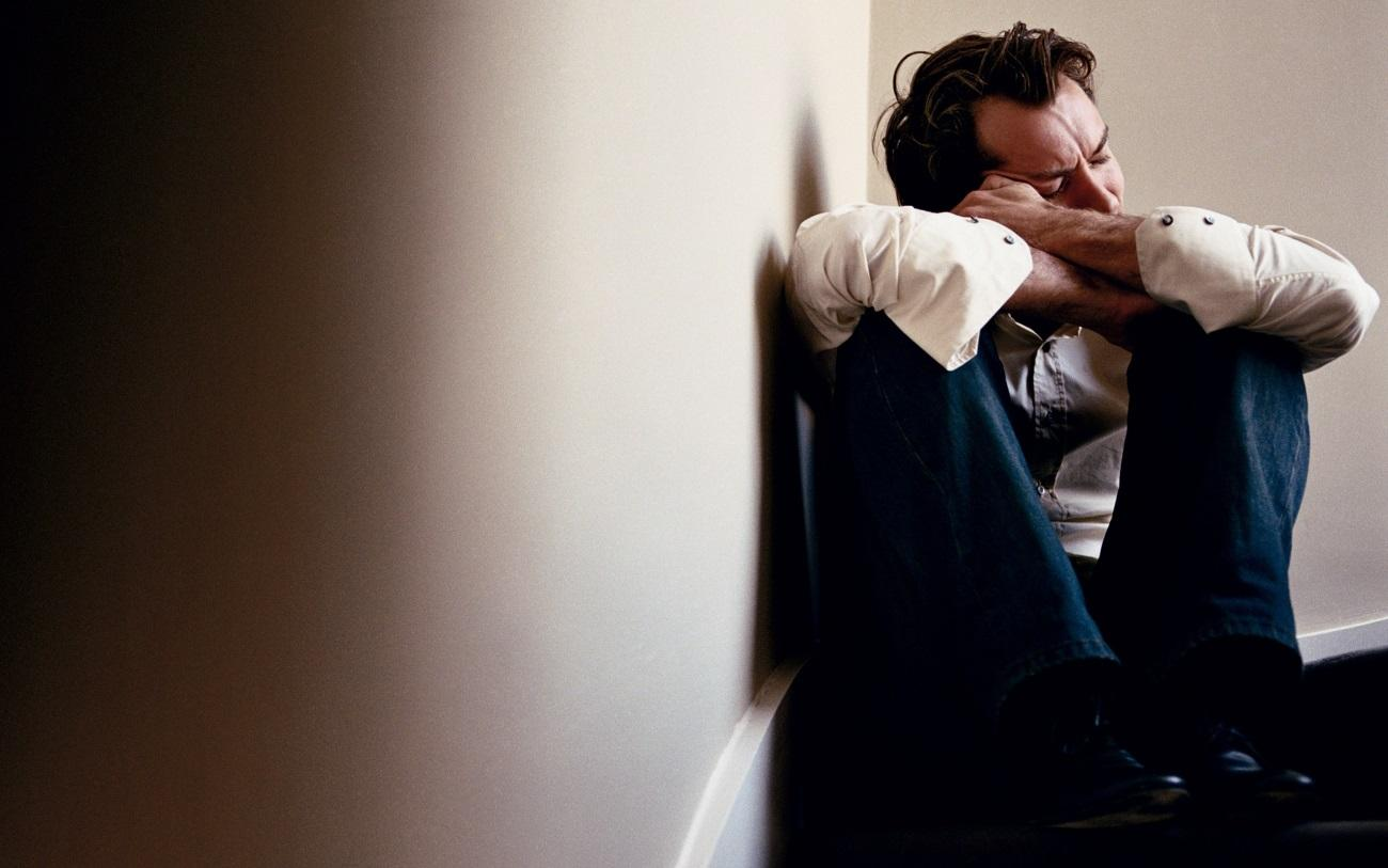 оргазм опасен для здоровья некоторых мужчин