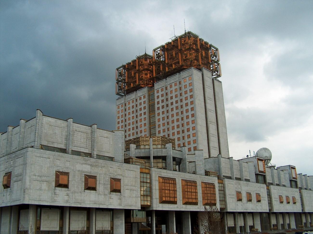 Суд отклонил иск производителя гомеопатических средств к РАН