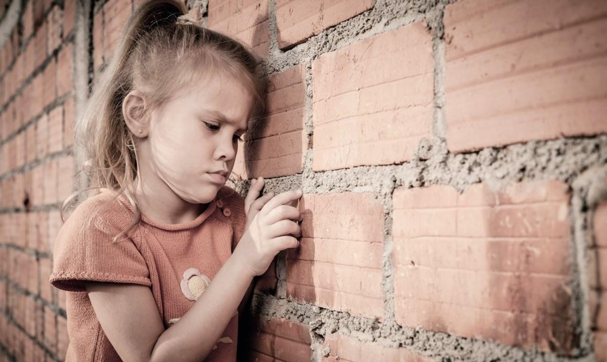 аутистический ген обрезает дендриты