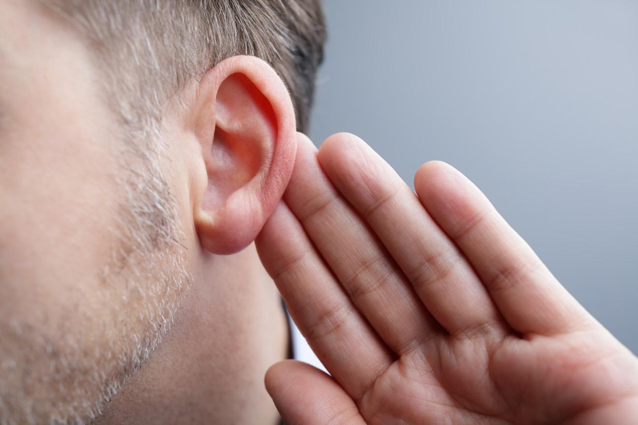 нейропластичность против тугоухости