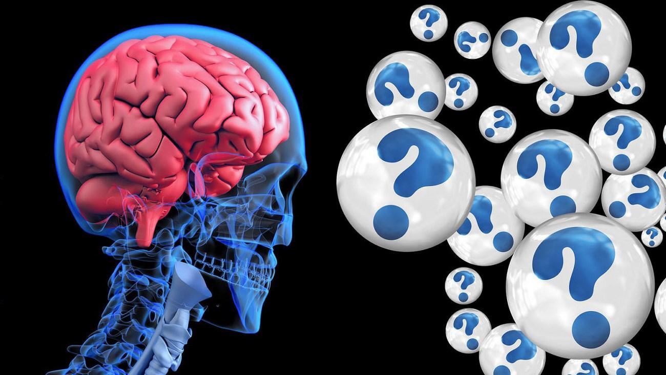 """пожилые люди теряют память из-за """"неправильных"""" мозговых ритмов во время сна"""