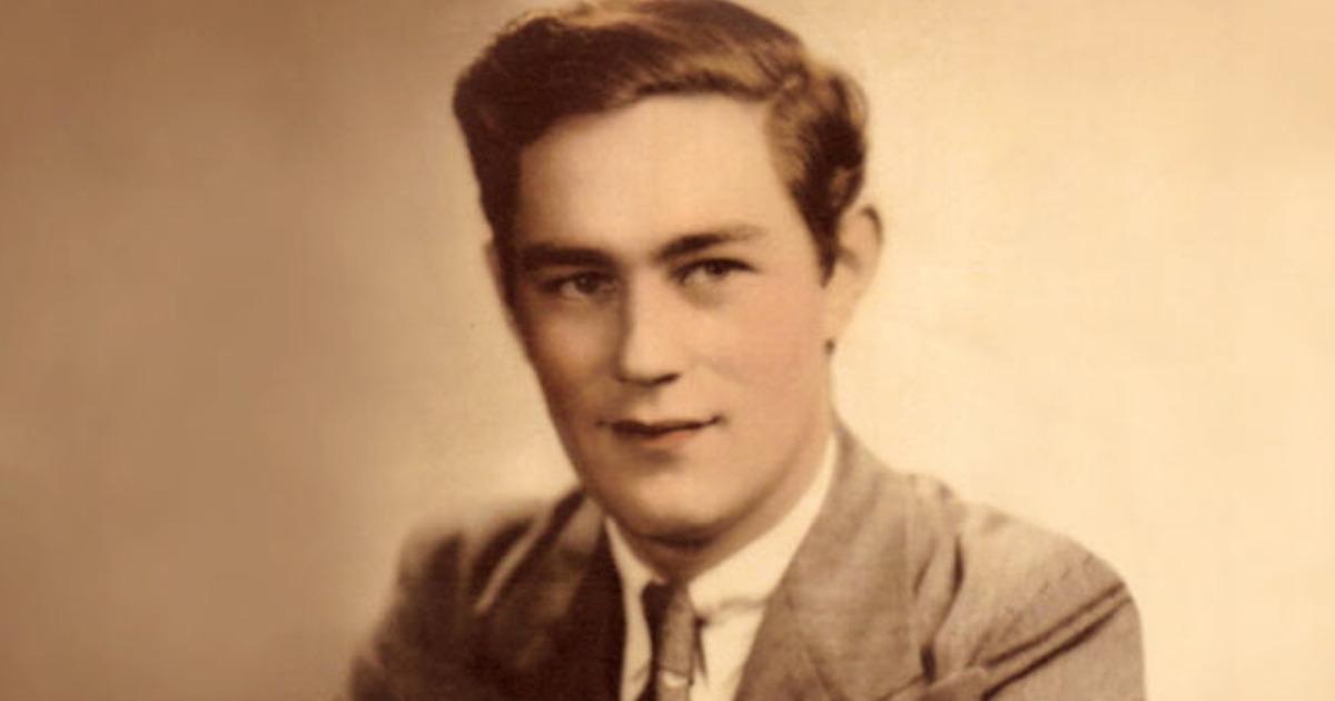 Генри Молисон. Жизнь, смерть и посмертное бытие человека без памяти
