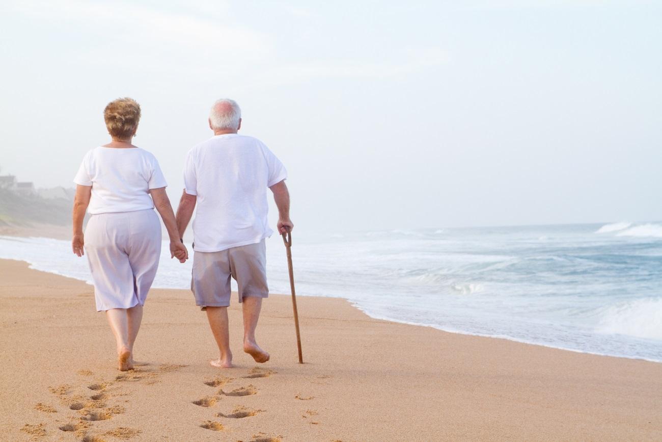 Психологи выяснили основную особенность счастливых отношений