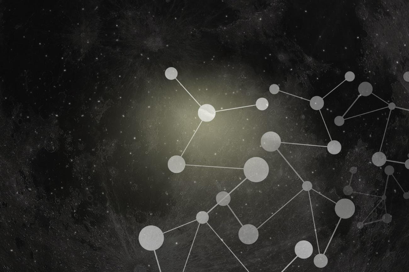 Был ли на Земле мир РНК?