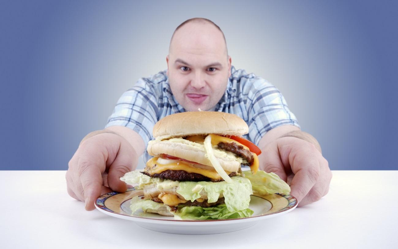 Что съесть, когда хочется «чего-нибудь вредного»?