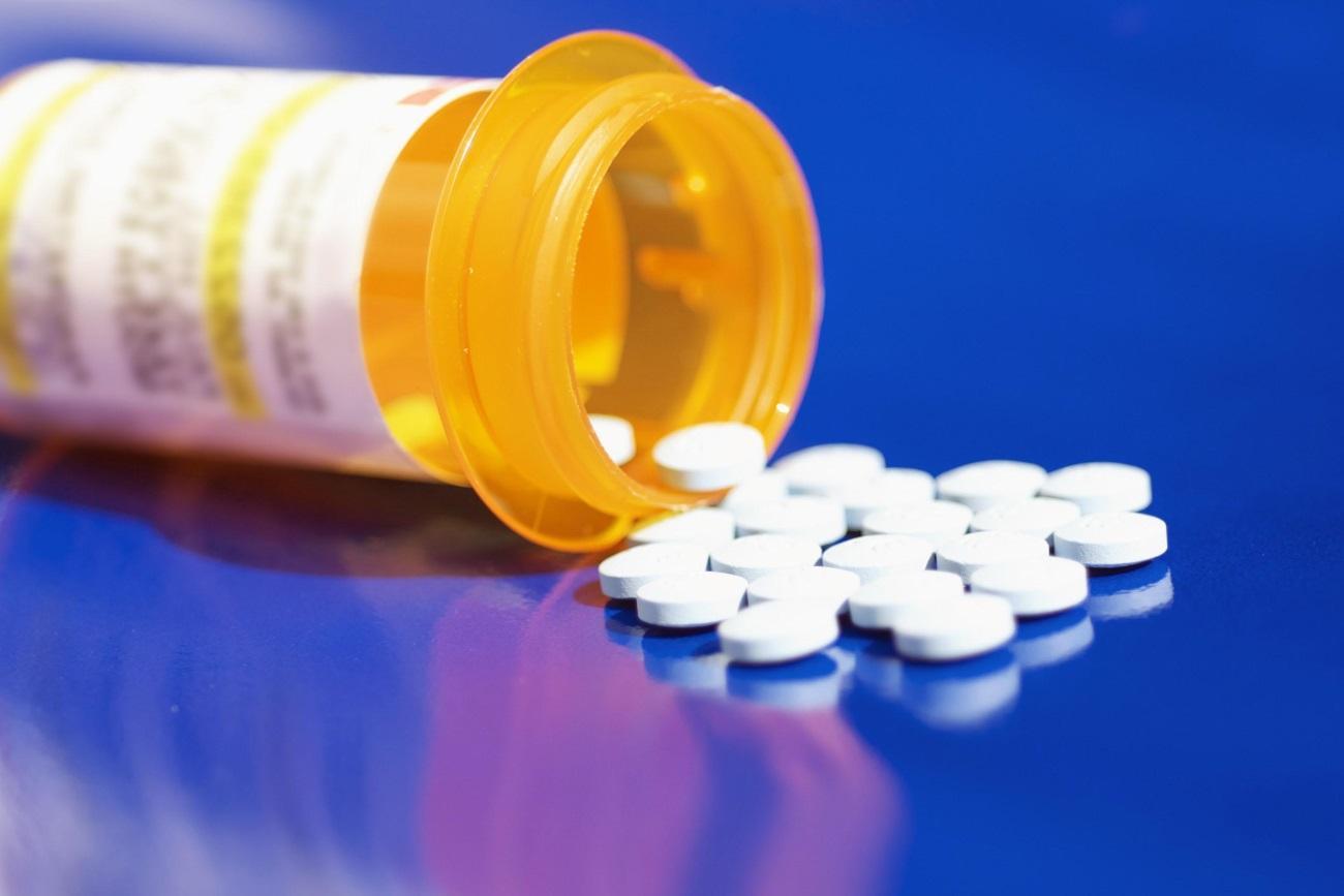 Минздрав внес изменения в инструкцию по применению таблетированного морфина сульфата