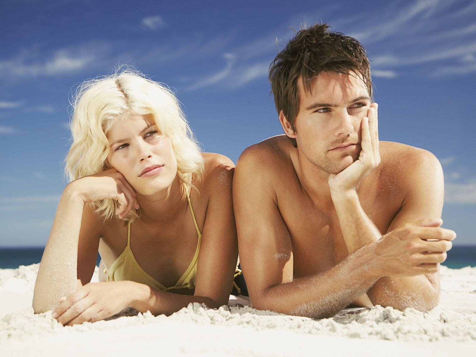 разводы оказались сезонным явлением