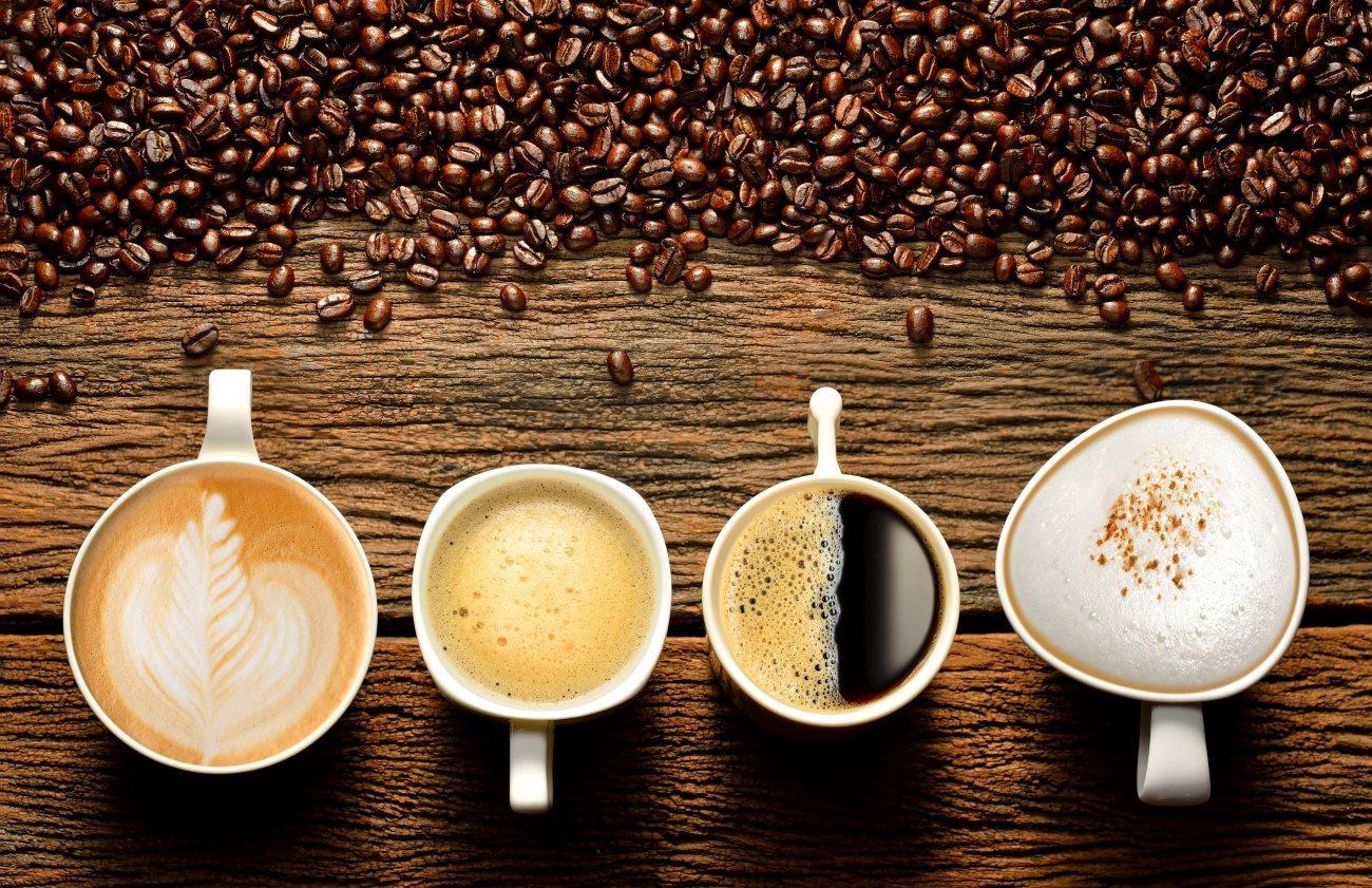 Ученые назвали объем потребления кофе, при котором он становится полезным