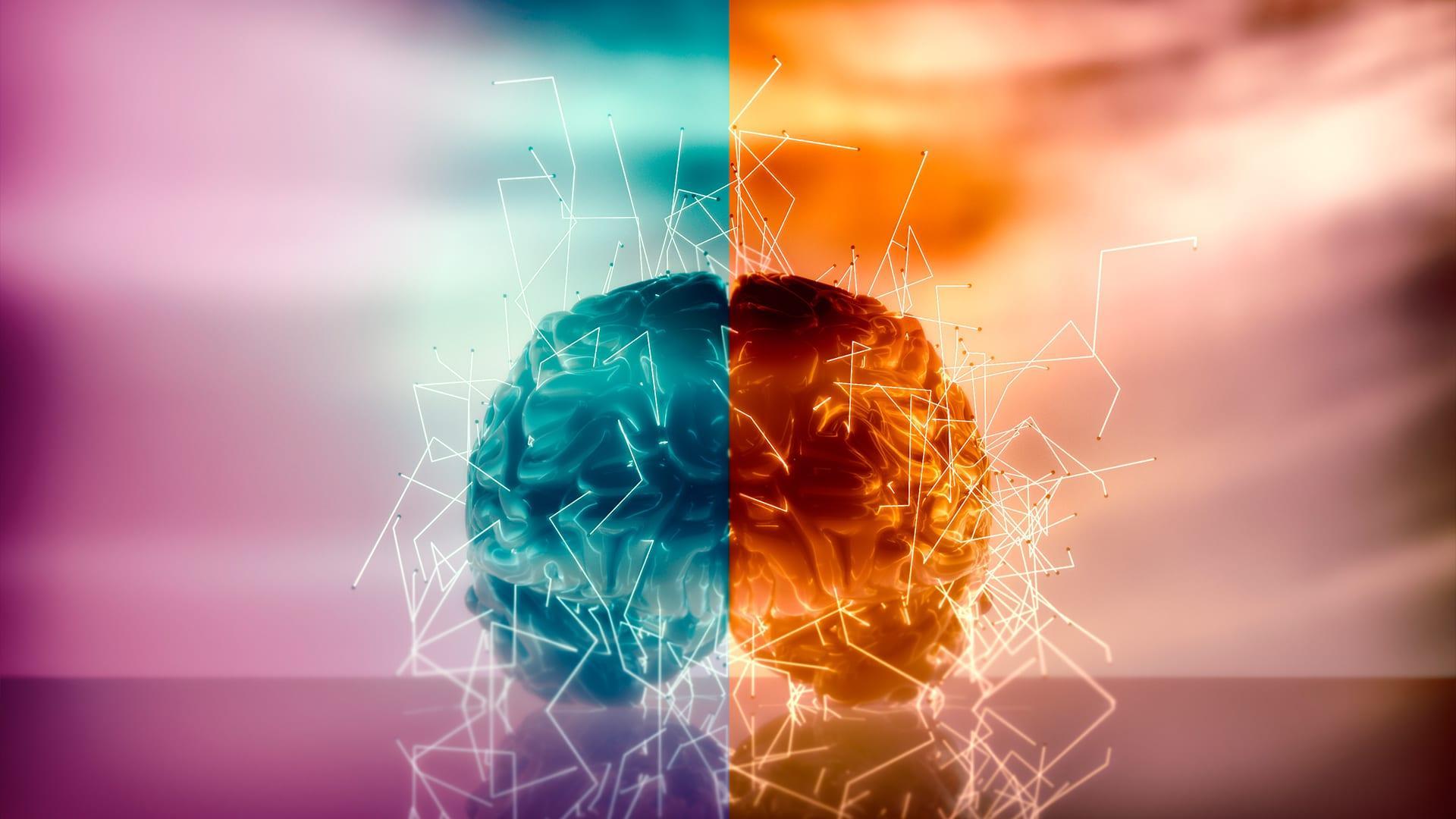 Такие разные, но так похожи: общий исход нейродегенеративных патологий