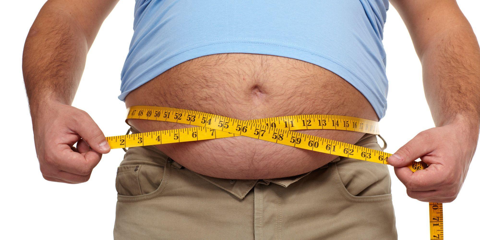 Диабет и высокий индекс массы тела связали с риском возникновения рака