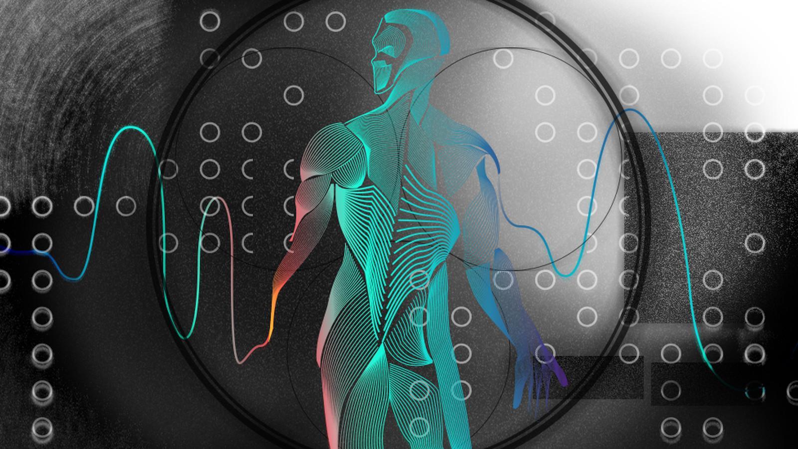 Биохакинг: модный тренд на пути к долголетию или новая форма ЗОЖа?