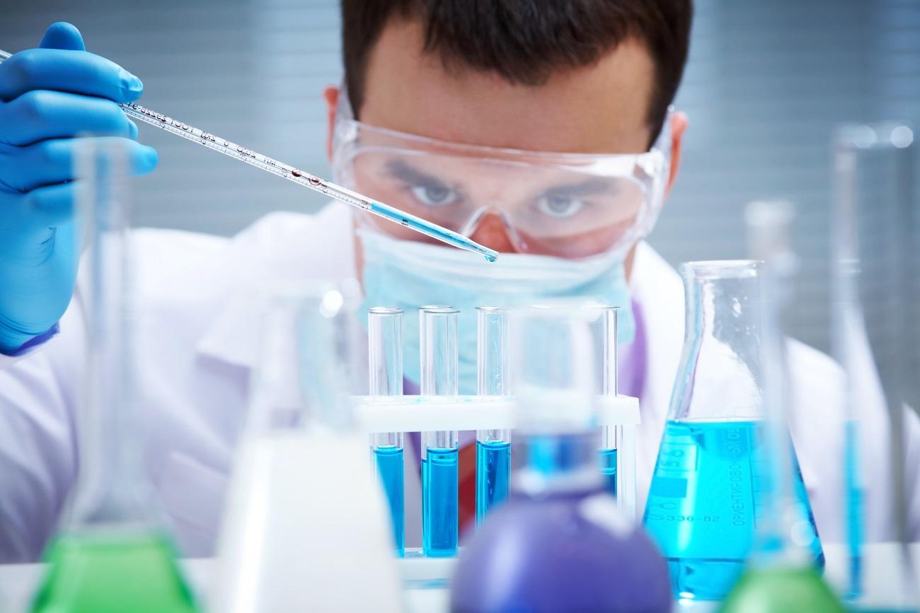 Российские ученые нашли возможность улучшить противоопухолевые препараты