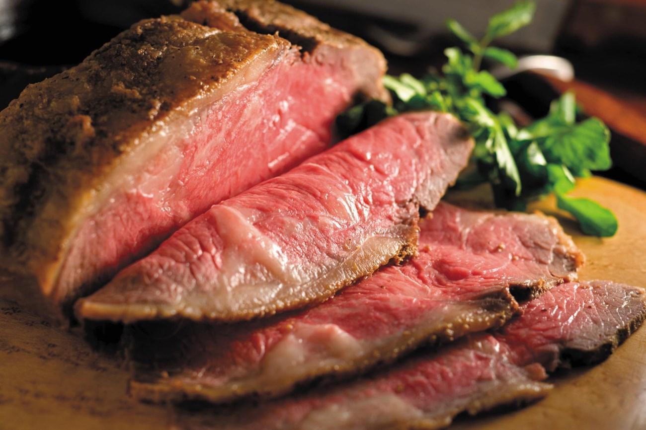 обнаружен новый «вкусный» белок