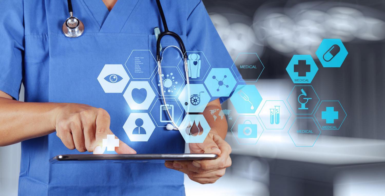 страхование, маркировка лекарств и новые правила диспансеризации