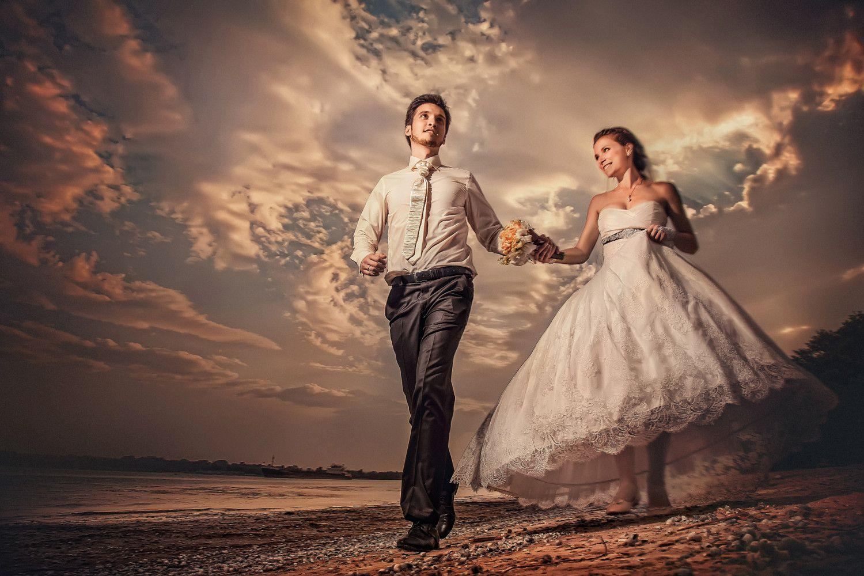 самый худший день для женитьбы