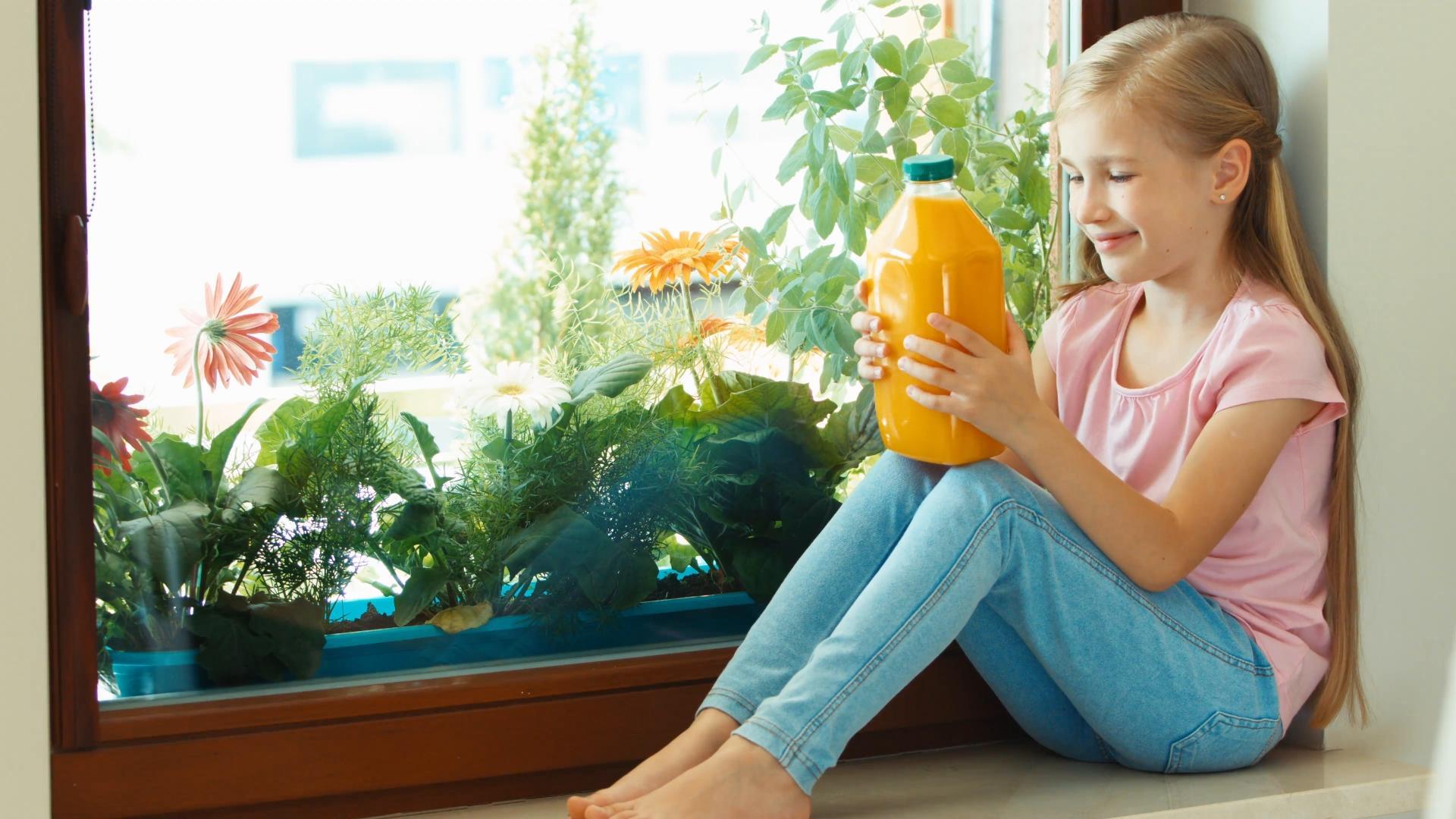 Ученые не нашли связи между стопроцентным фруктовым соком и диабетом