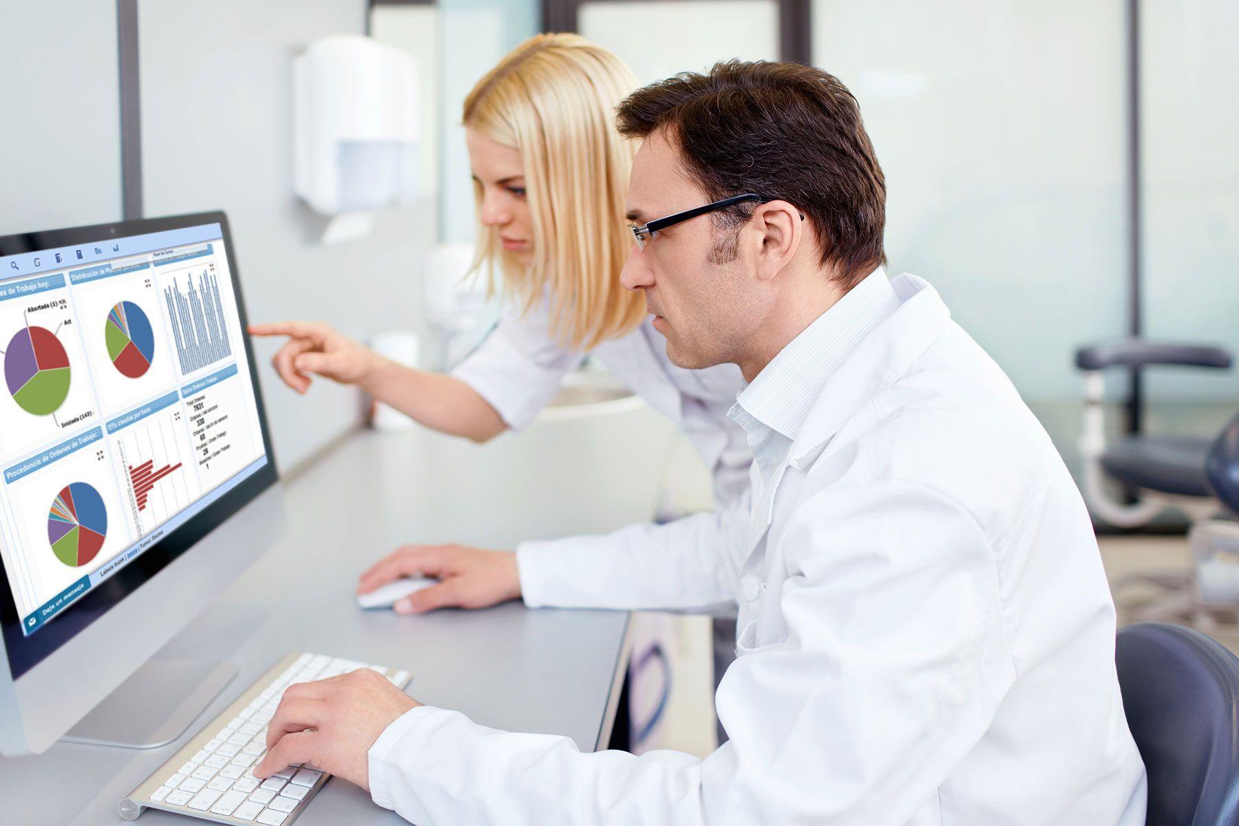 Зачем нужны новые медицинские специальности