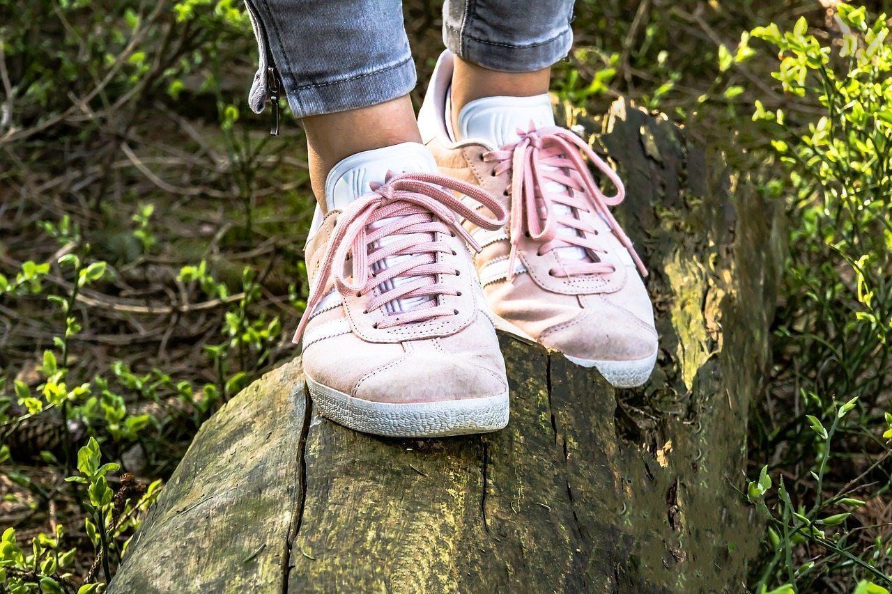 Упражнения на баланс могут помочь людям при рассеянном склерозе