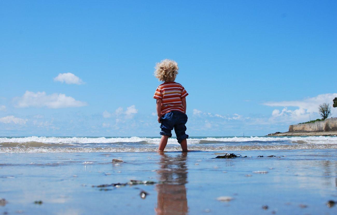Ваши детские вспоминания сфабрикованы головным мозгом