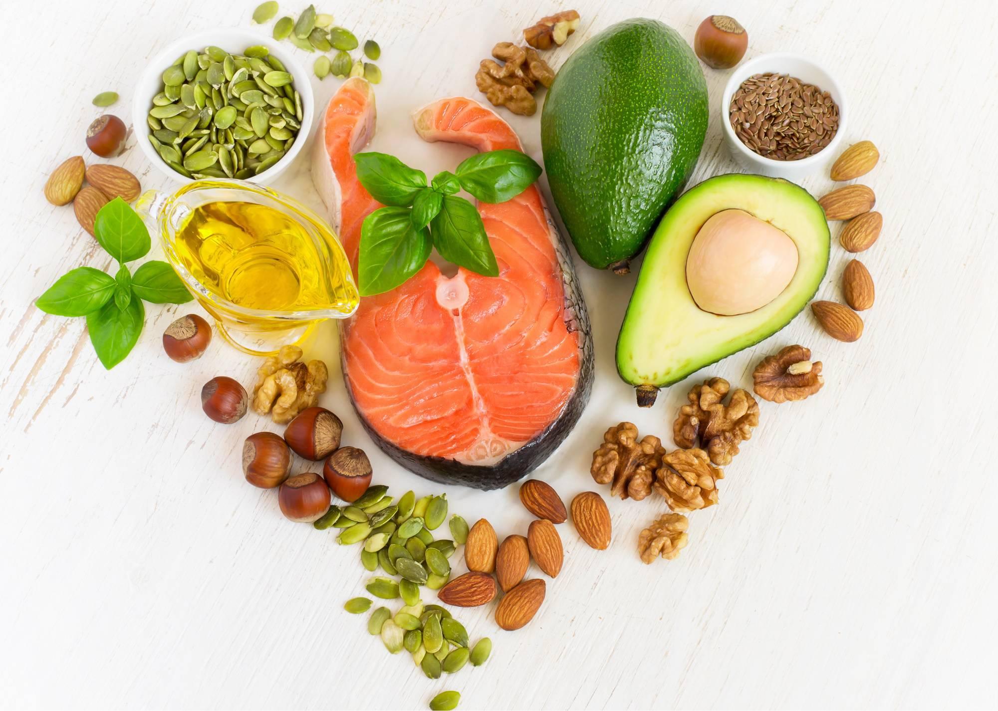 Как популярная диета может незаметно повредить ваше сердце