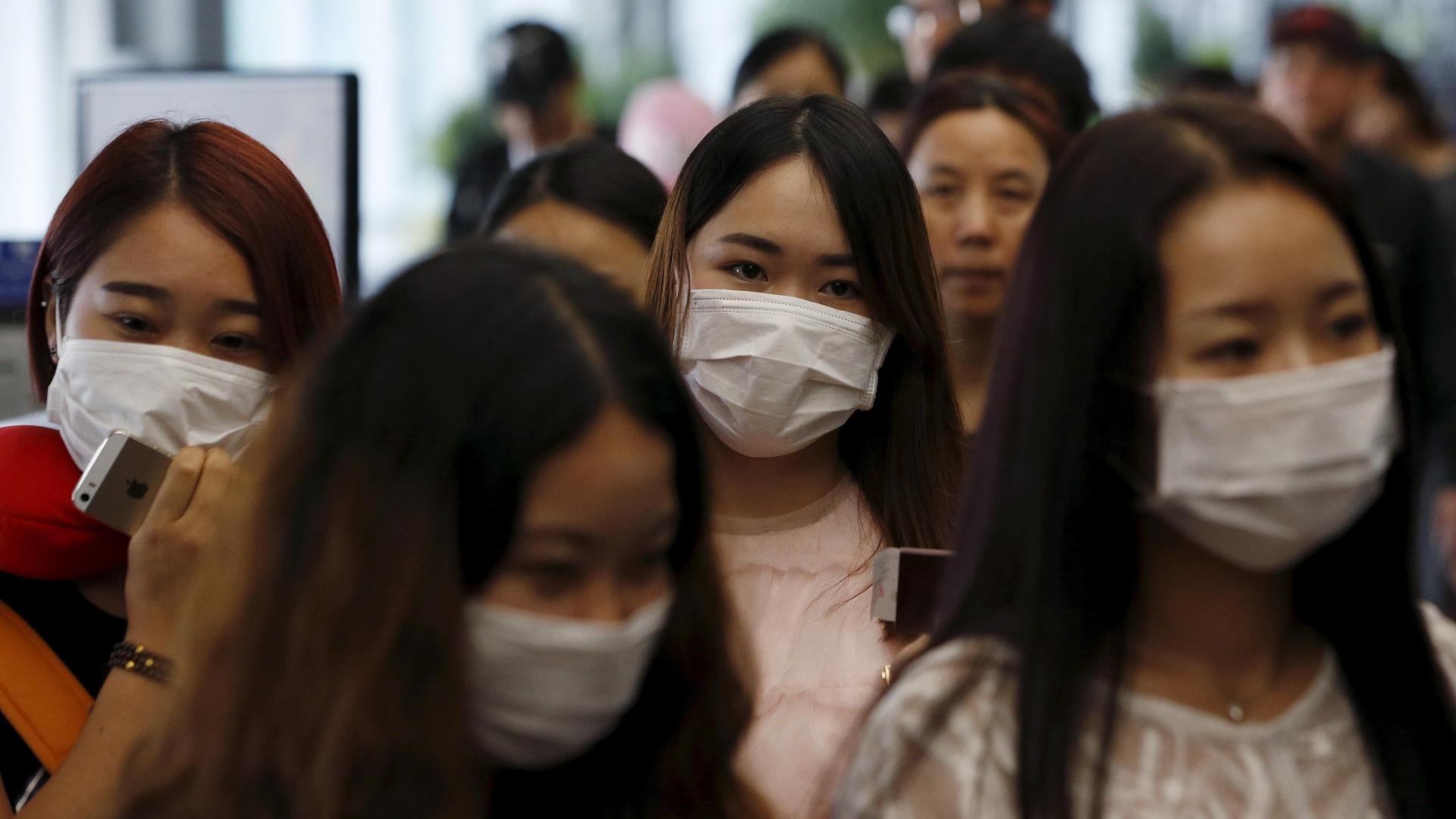 Экспериментальный препарат способен справиться с вирусом гриппа за один день