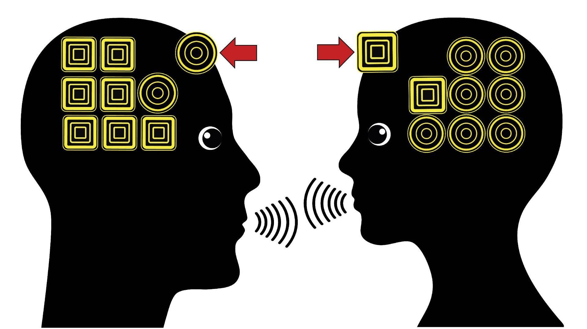 Способность сопереживать генетически связана с шизофренией и не только