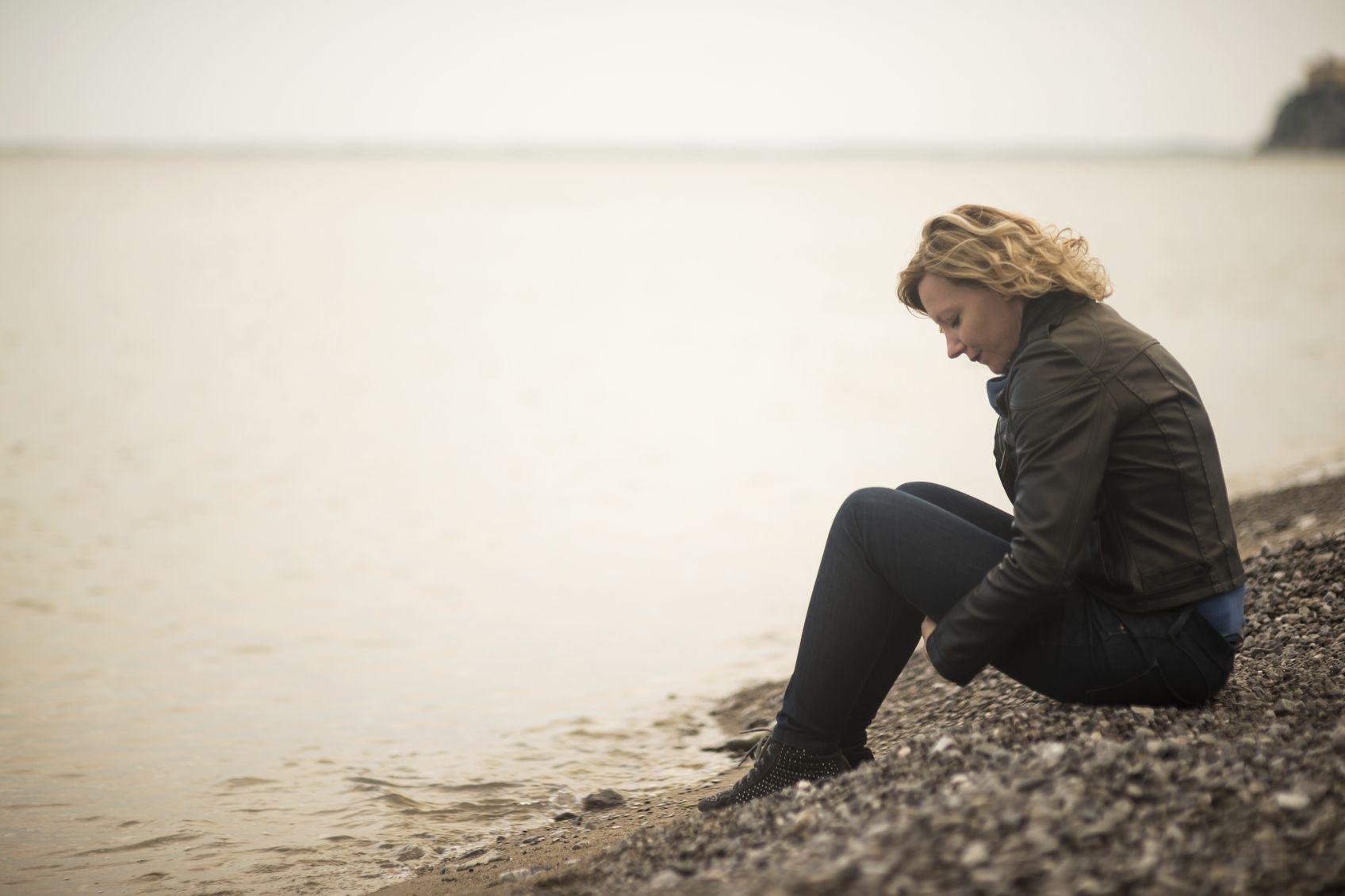 Стало известно, почему страхи и травмирующие воспоминания возвращаются