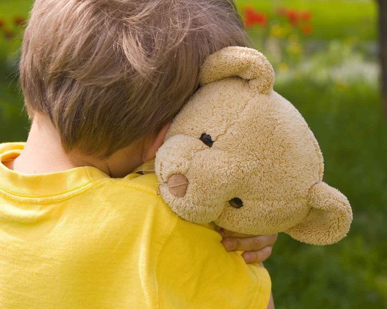 Фонд «Лицо ребенка» объявил о начале благотворительного марафона «Вернем детям красоту»