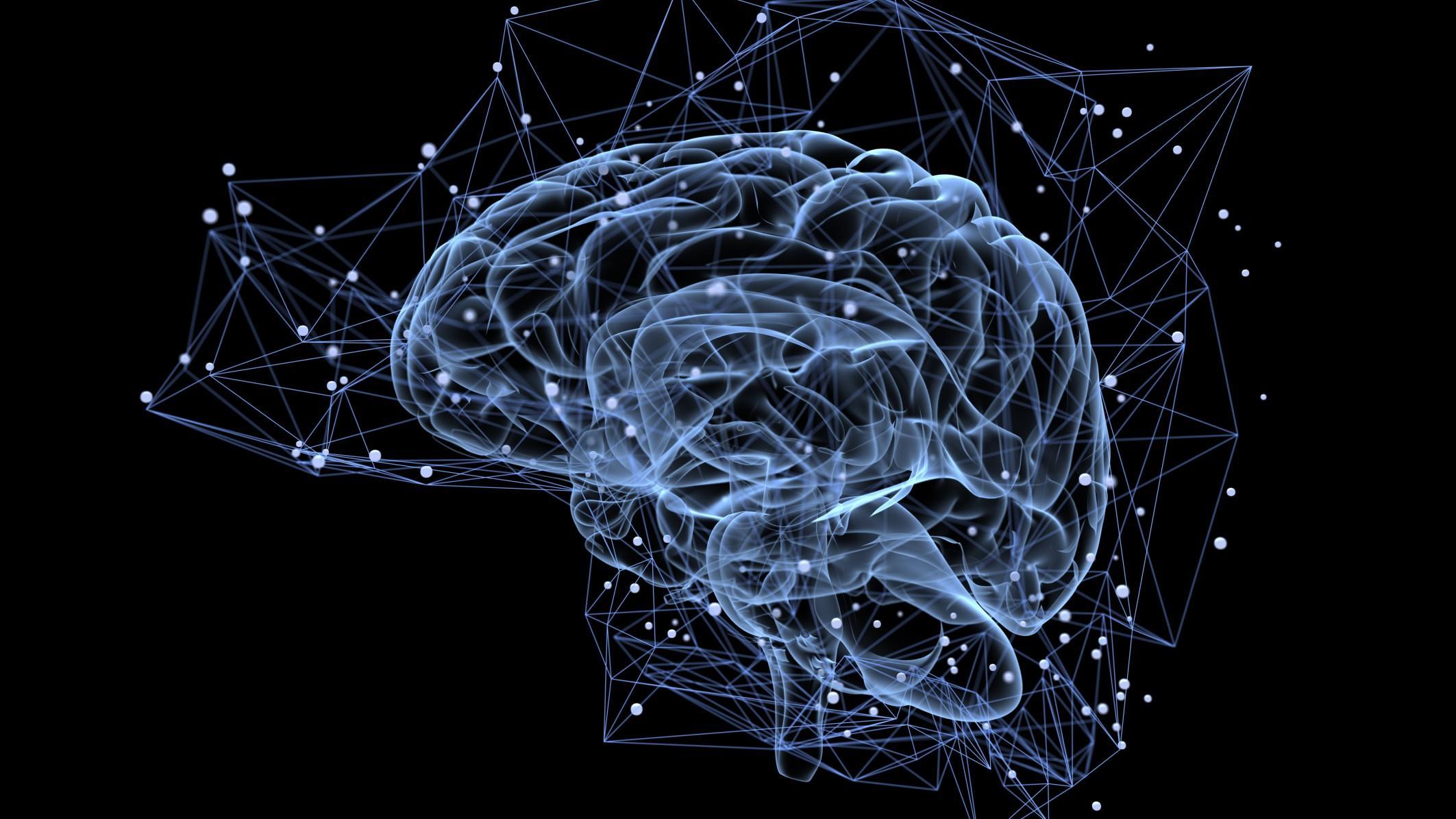 Как вырастить искусственные нейронные связи