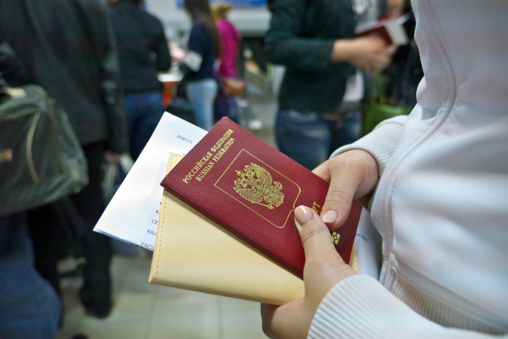 Как работают новые правила, усложняющие восстановление утраченных документов