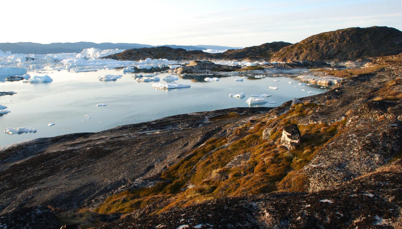 Глобальное потепление может обернуться глобальным отравлением ртутью