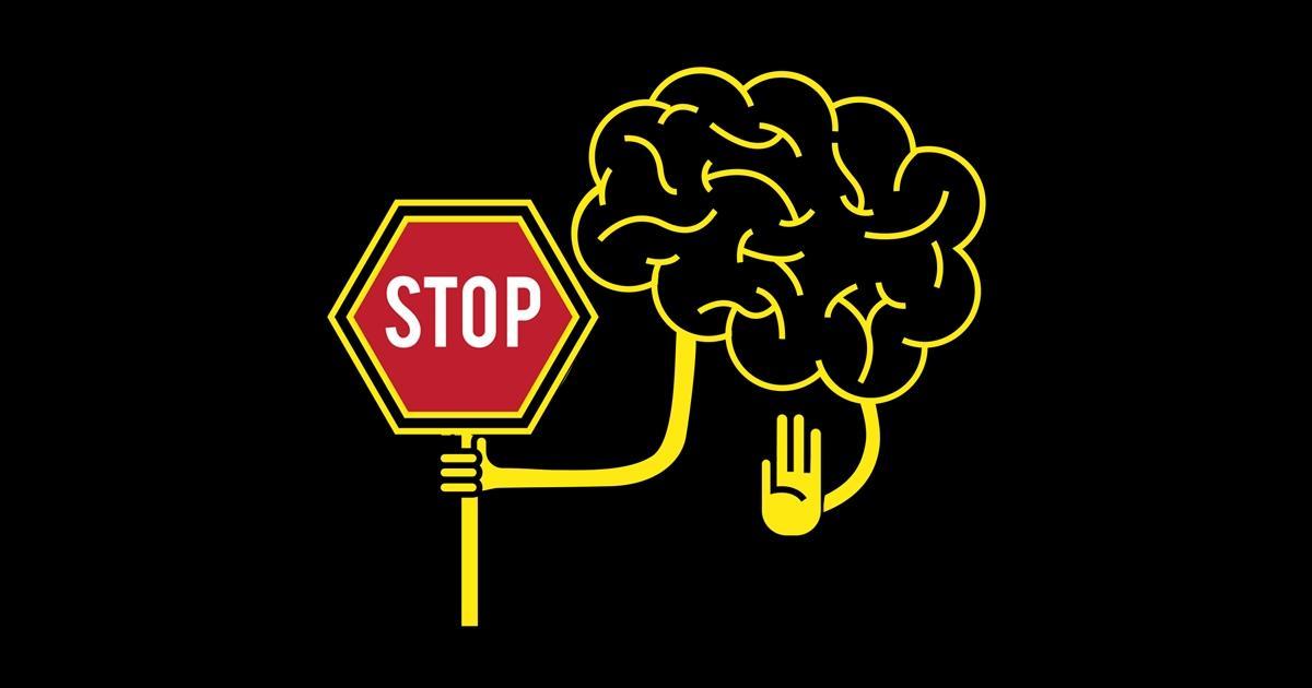 Попадет ли лекарство в мозг?