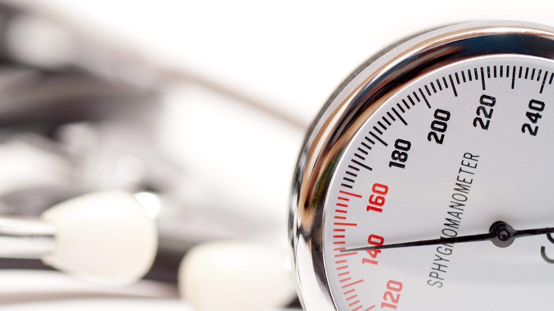 Слишком ранний диагноз гипертонии только вредит здоровью