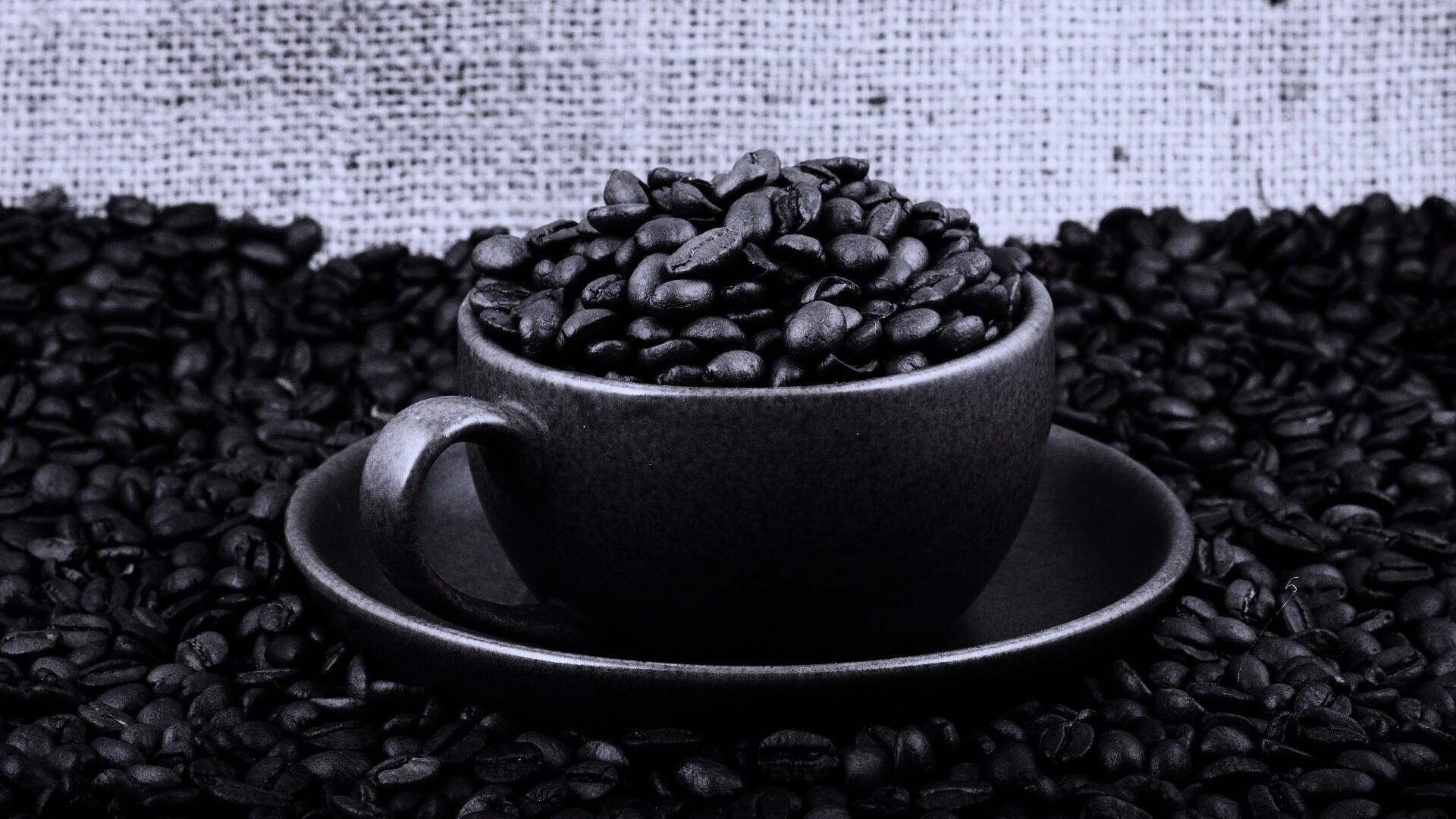 Кофеин болезни Альцгеймера – не «товарищ»