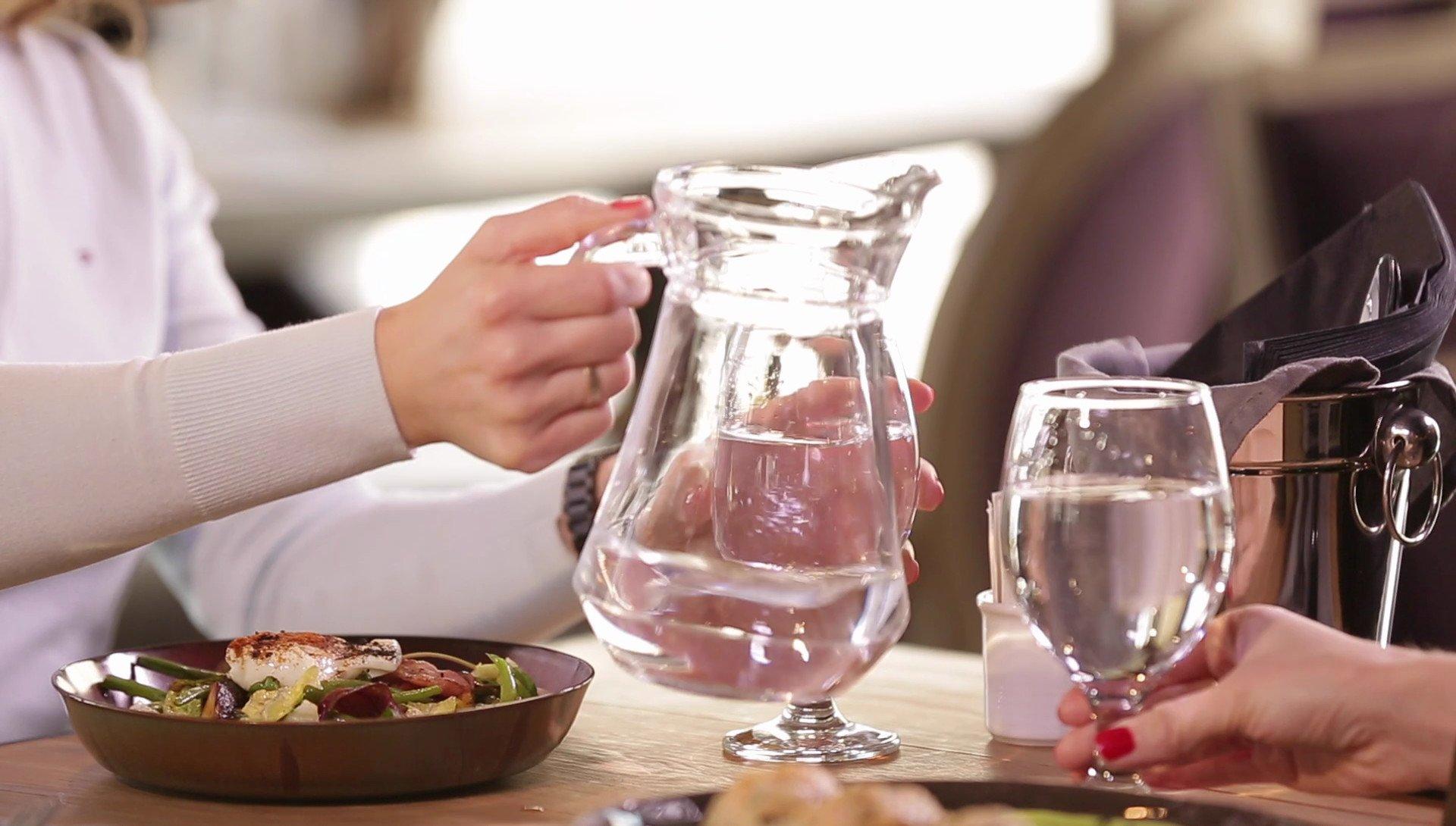 картинки еда пить классическая итальянская болонка