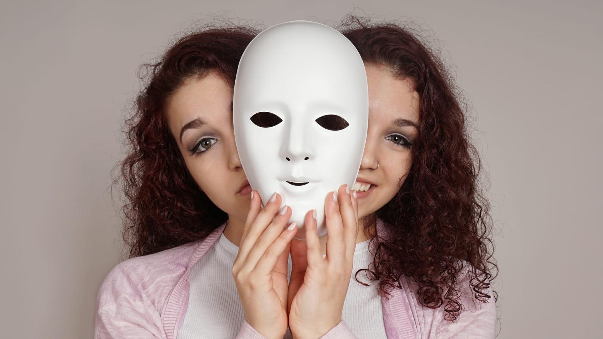 Биполярное расстройство можно увидеть на клеточном уровне
