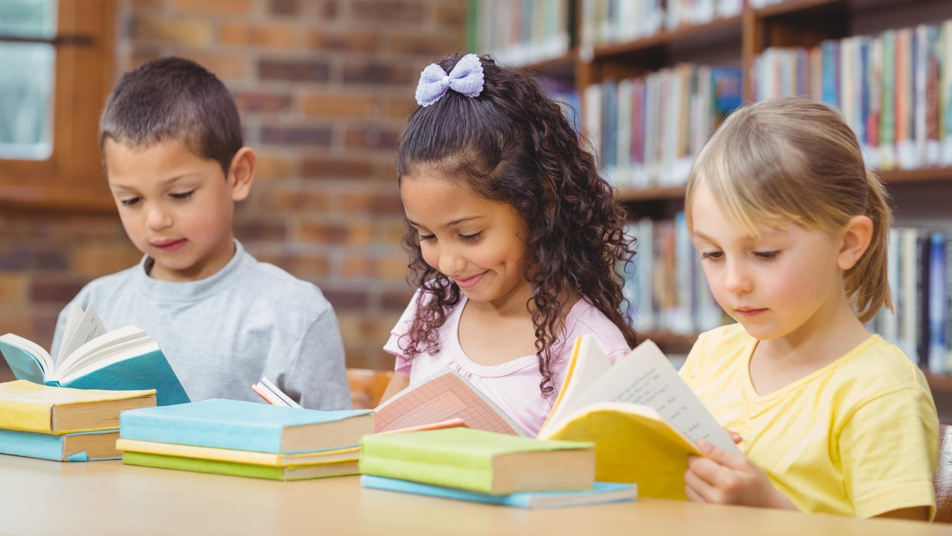 Назван самый подходящий возраст для изучения иностранного языка