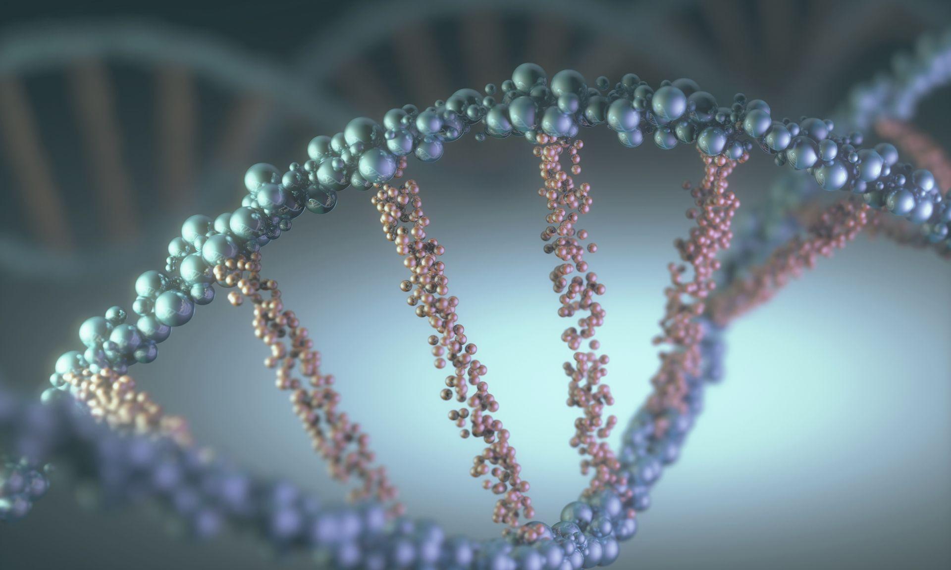 Новость о перспективах создания неуязвимых человеческих клеток
