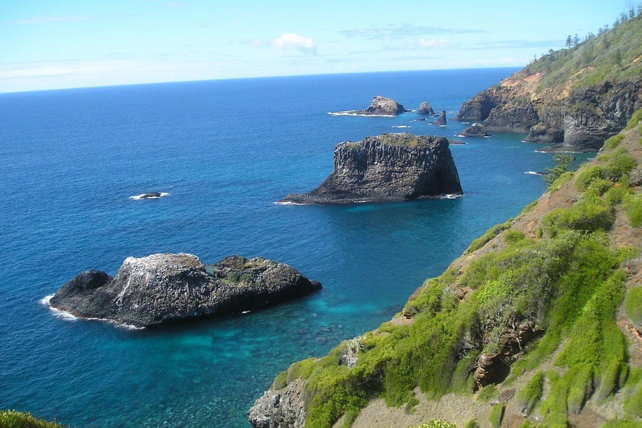 Нагрузку международного туризма на климат недооценили в четыре раза