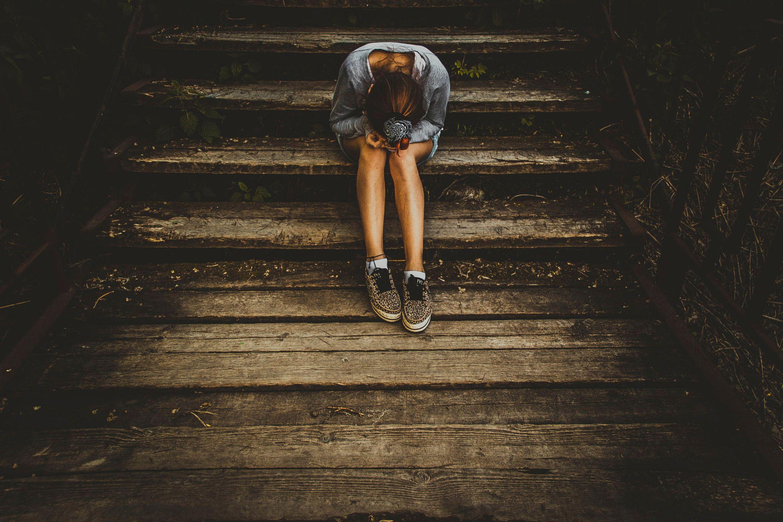 Социальная изоляция меняет химический состав мозга