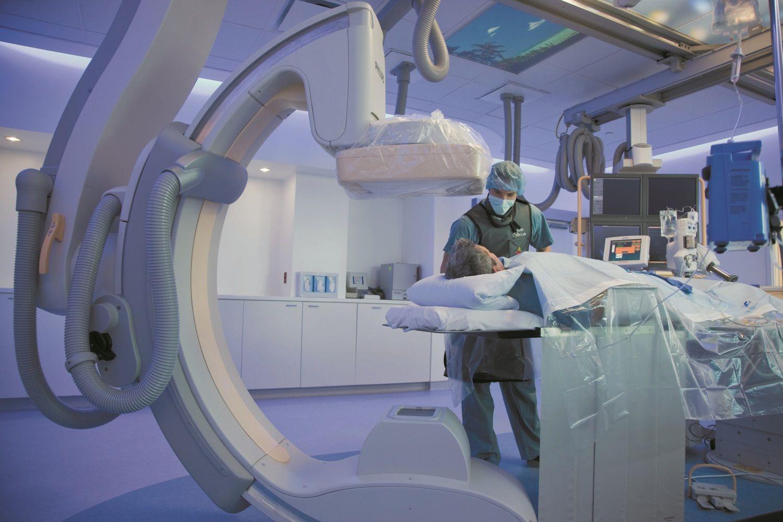 Исключите онкологию, потом лечите любые заболевания