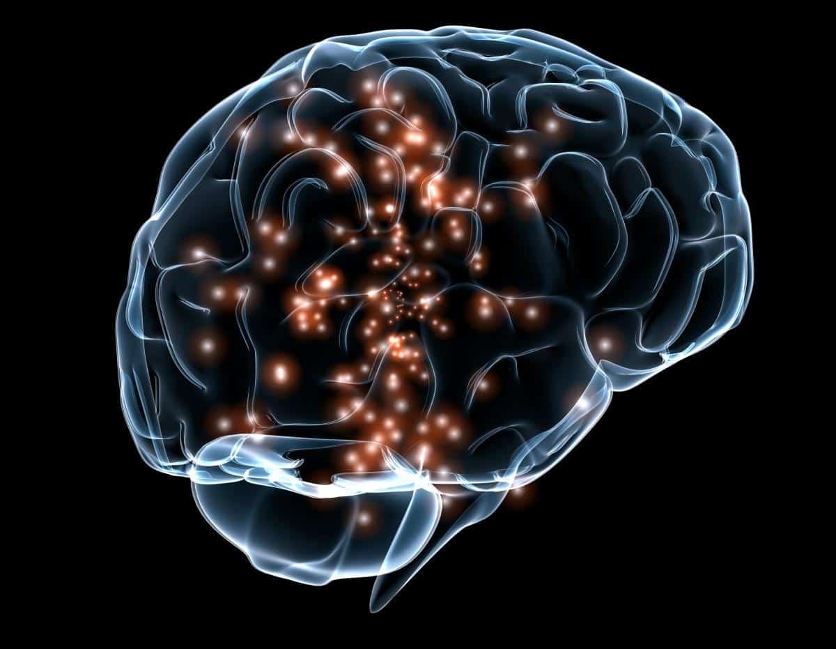 Электростимуляция головного мозга сделала людей честнее