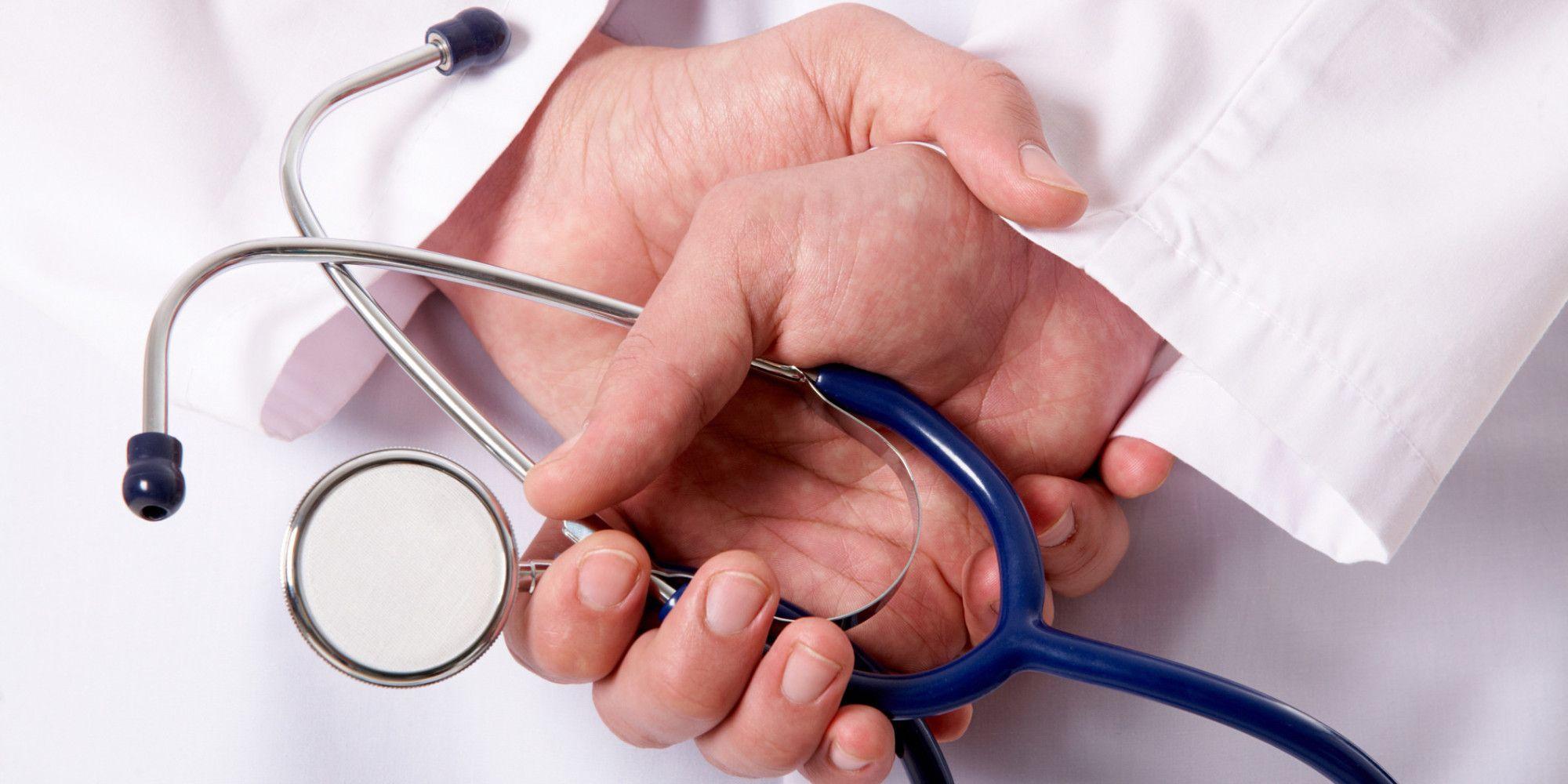 Снижение смертности от ССЗ во многом достигнуто благодаря жонглированию статистикой