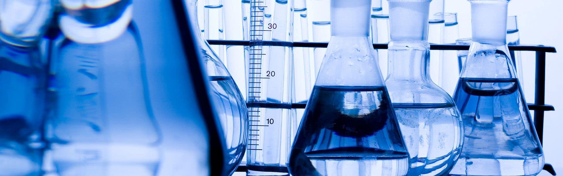 Доступно о благотворительности, медицине и науке