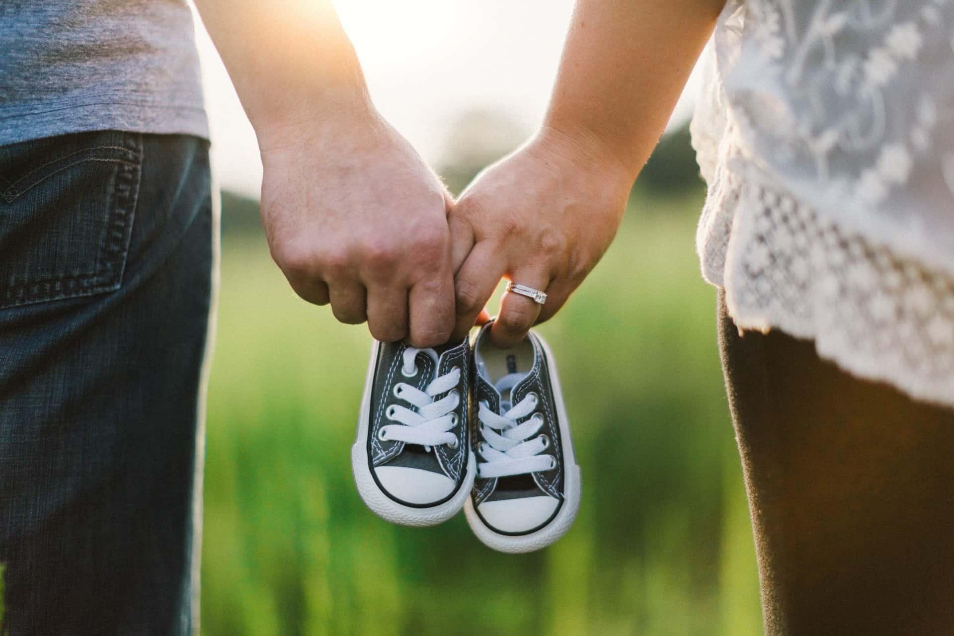 Конституционный суд признал незаконным отказ в усыновлении